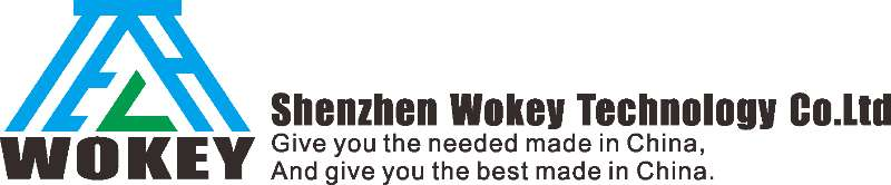 Shenzhen Wokey Technology Co.,Ltd